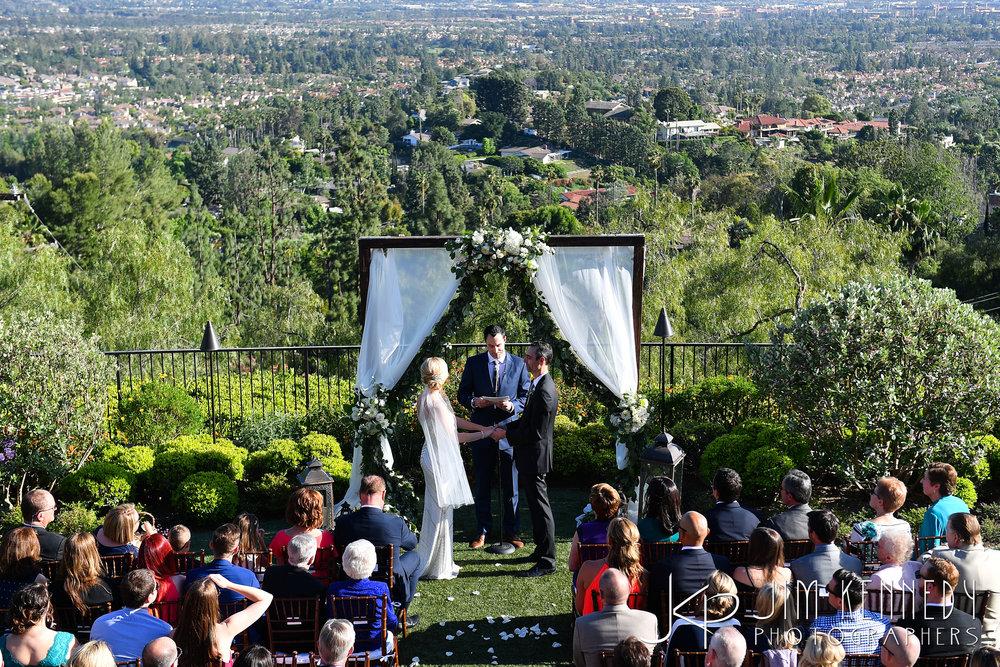 california_estate_wedding-2527.jpg