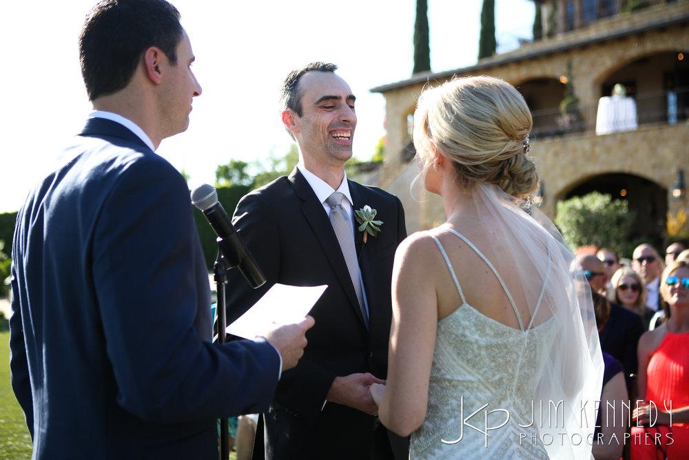 california_estate_wedding-2559.jpg
