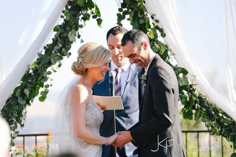 california_estate_wedding-2563.jpg