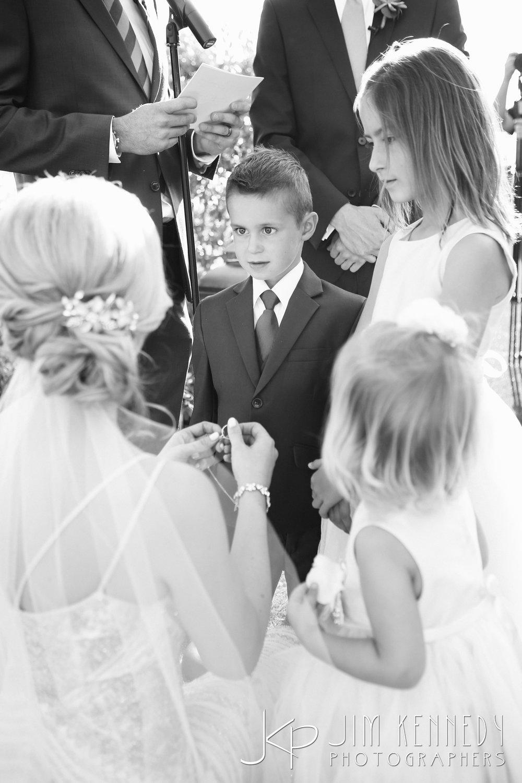 california_estate_wedding-2622.jpg