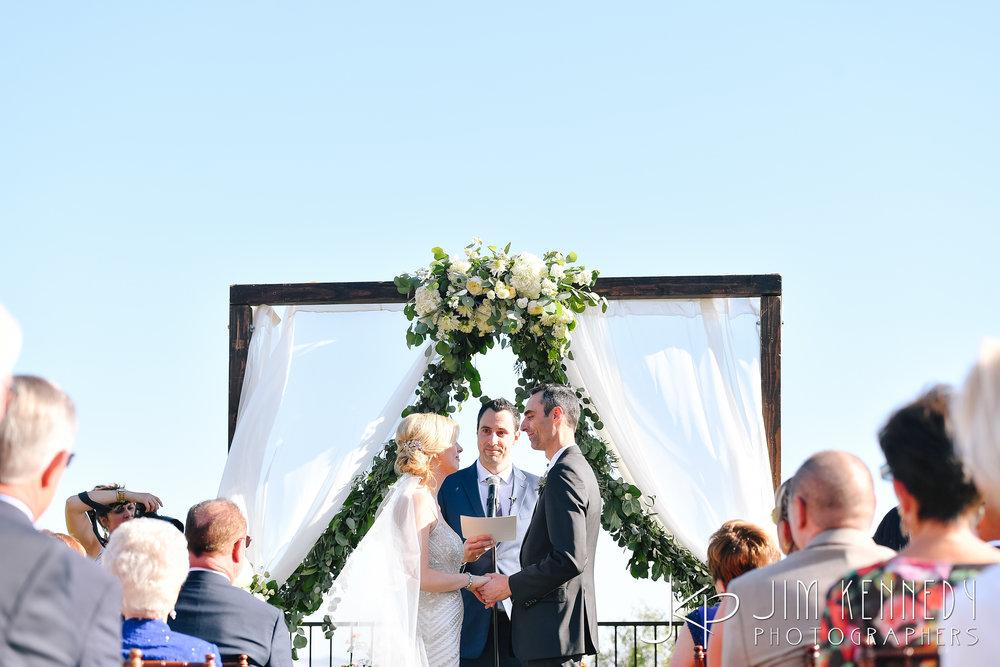 california_estate_wedding-2596.jpg