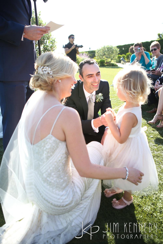 california_estate_wedding-2719.jpg