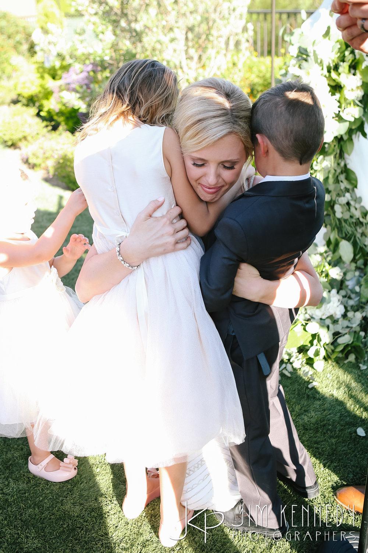 california_estate_wedding-2656.jpg