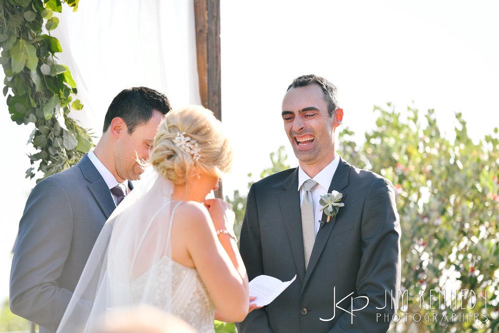 california_estate_wedding-2803.jpg