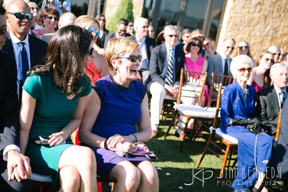 california_estate_wedding-2785.jpg