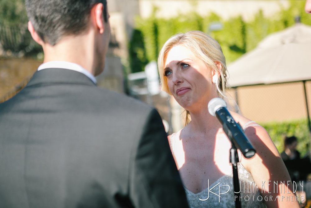 california_estate_wedding-2845.jpg