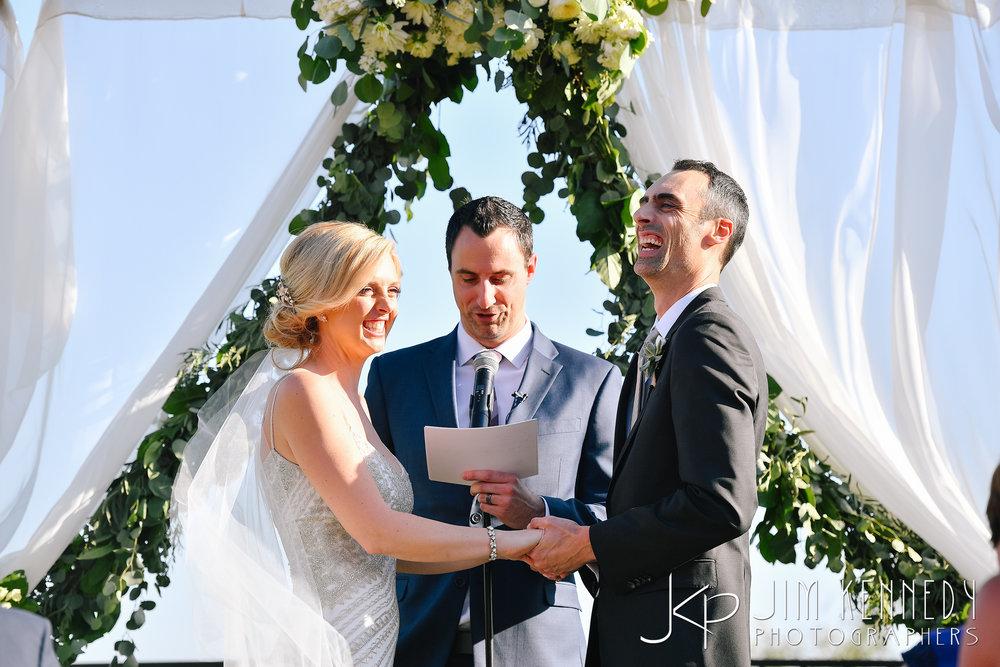 california_estate_wedding-2904.jpg