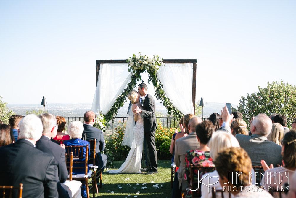 california_estate_wedding-2918.jpg