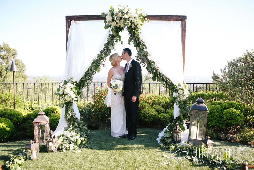 california_estate_wedding-2969.jpg