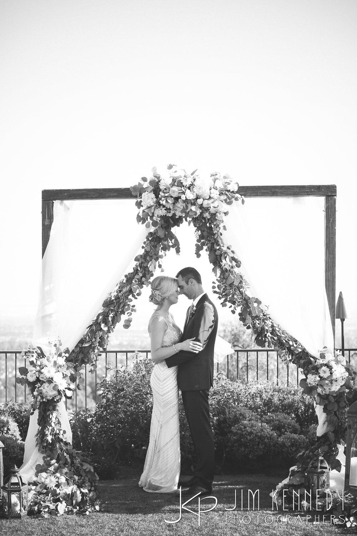 california_estate_wedding-2987.jpg