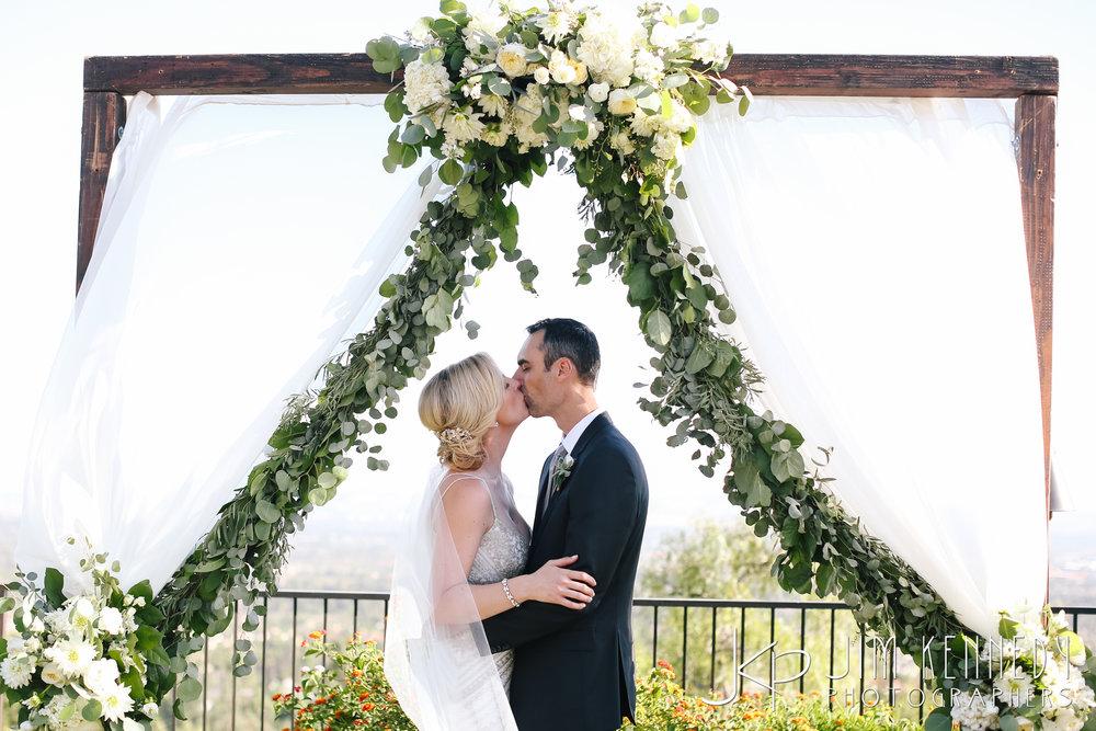 california_estate_wedding-3001.jpg