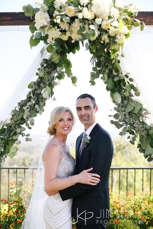 california_estate_wedding-3016.jpg