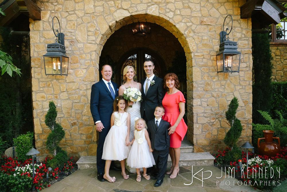 california_estate_wedding-3071.jpg
