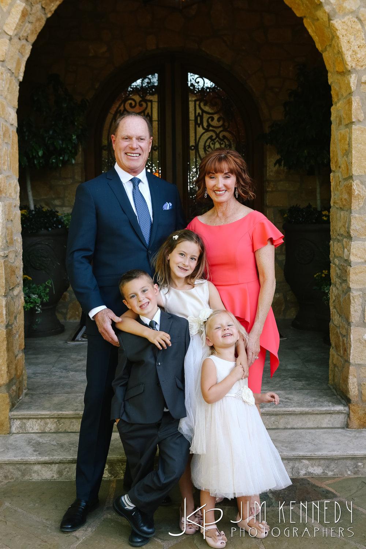 california_estate_wedding-3120.jpg