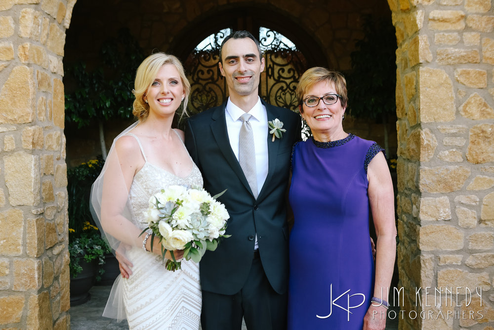 california_estate_wedding-3222.jpg