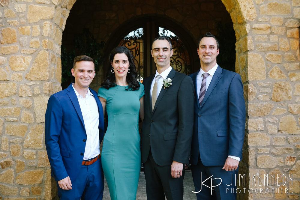 california_estate_wedding-3201.jpg