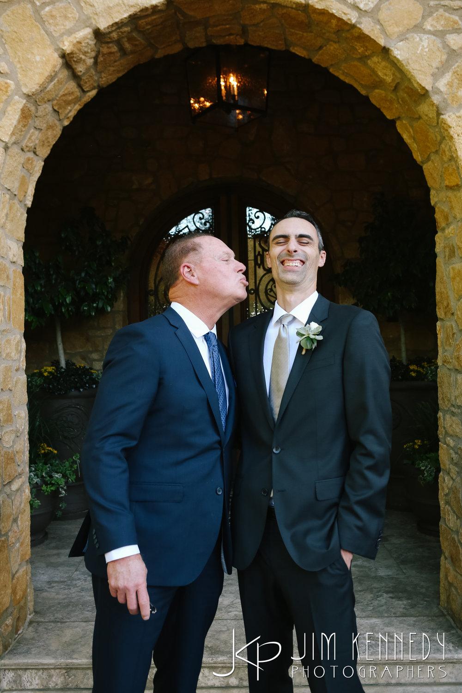 california_estate_wedding-3265.jpg