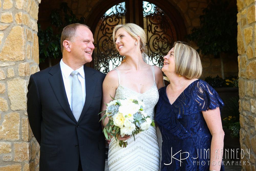 california_estate_wedding-3408.jpg