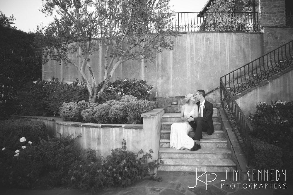 california_estate_wedding-3663.jpg
