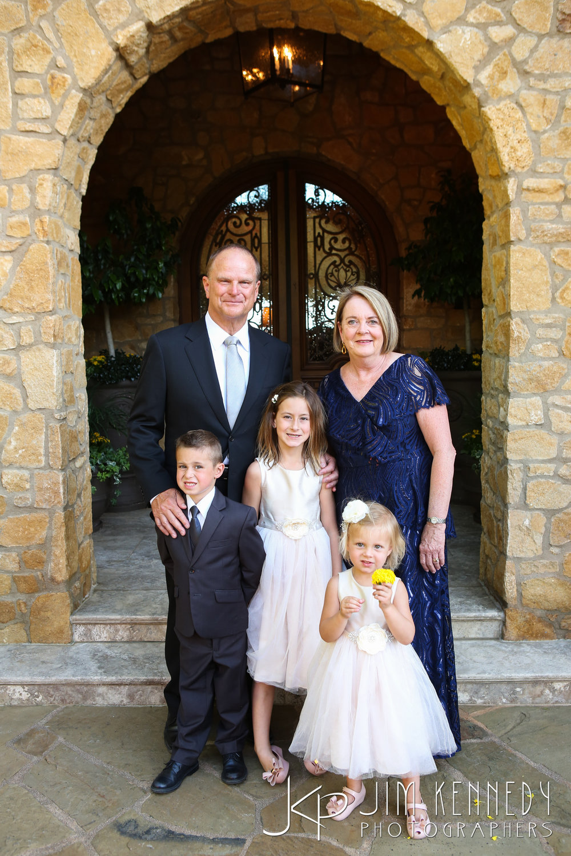 california_estate_wedding-3496.jpg