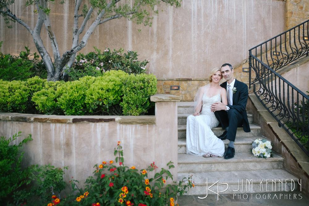 california_estate_wedding-3697.jpg