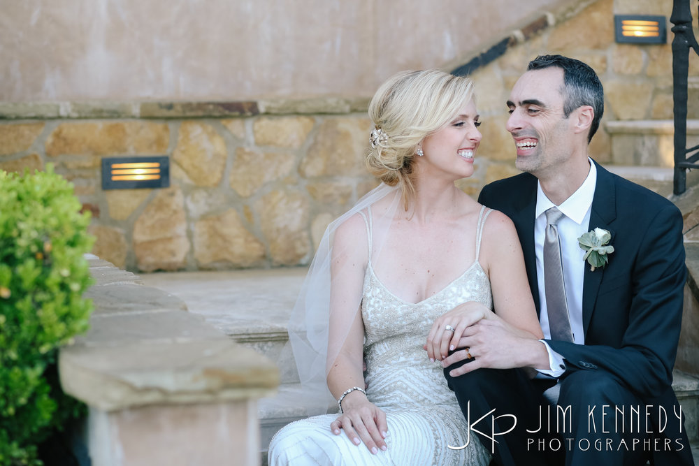 california_estate_wedding-3748.jpg