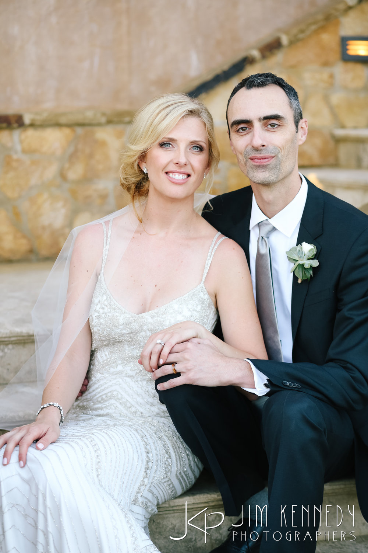 california_estate_wedding-3705.jpg