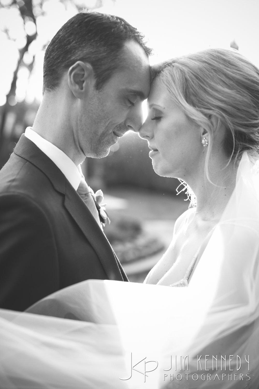 california_estate_wedding-3881.jpg