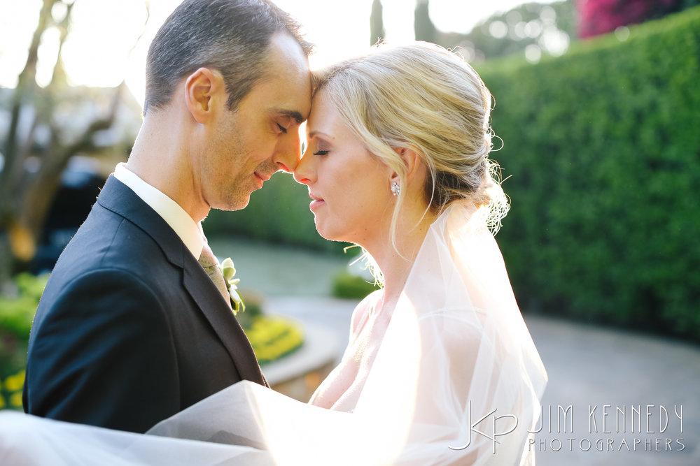 california_estate_wedding-3891.jpg