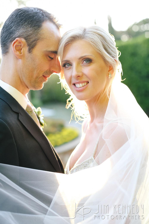 california_estate_wedding-3899.jpg