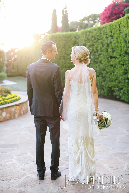 california_estate_wedding-3937.jpg