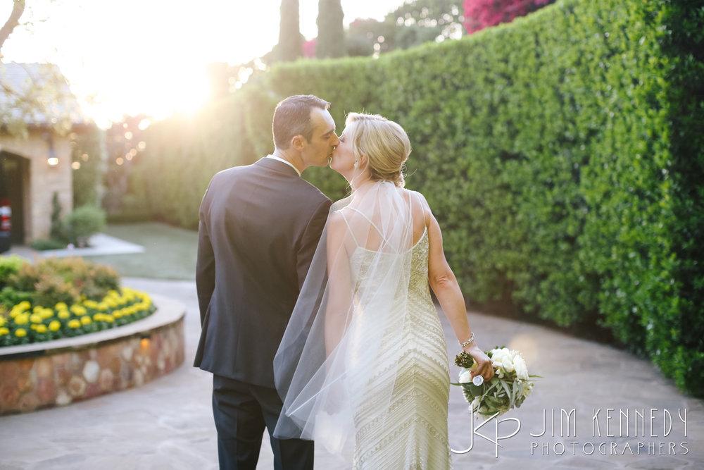 california_estate_wedding-3942.jpg