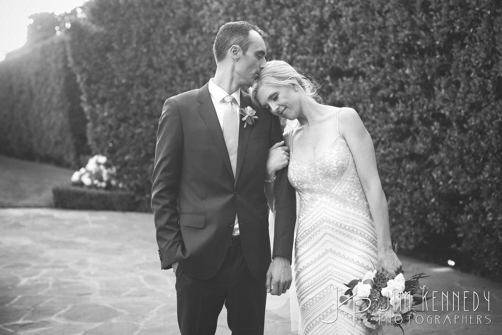 california_estate_wedding-3995.jpg