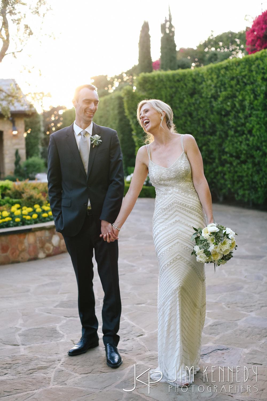 california_estate_wedding-4033.jpg
