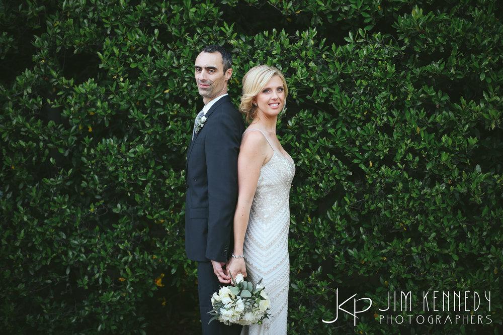 california_estate_wedding-4047.jpg