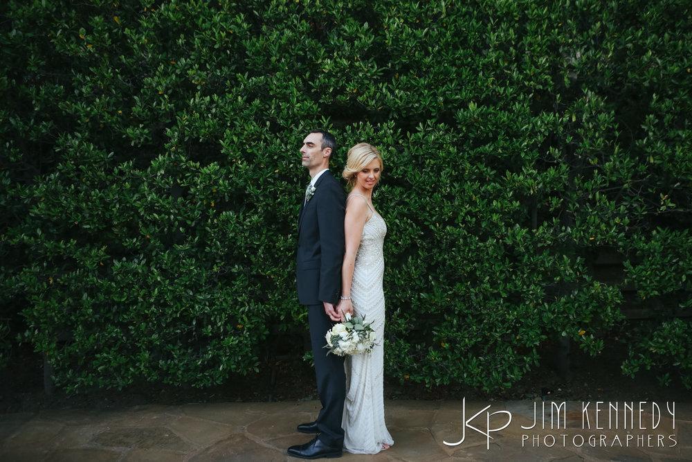 california_estate_wedding-4072.jpg