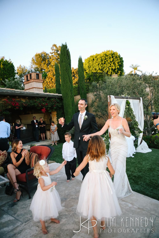 california_estate_wedding-4176.jpg