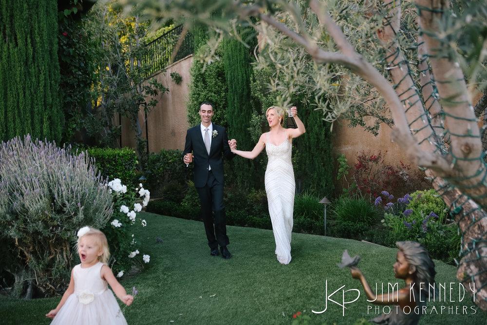 california_estate_wedding-4154.jpg