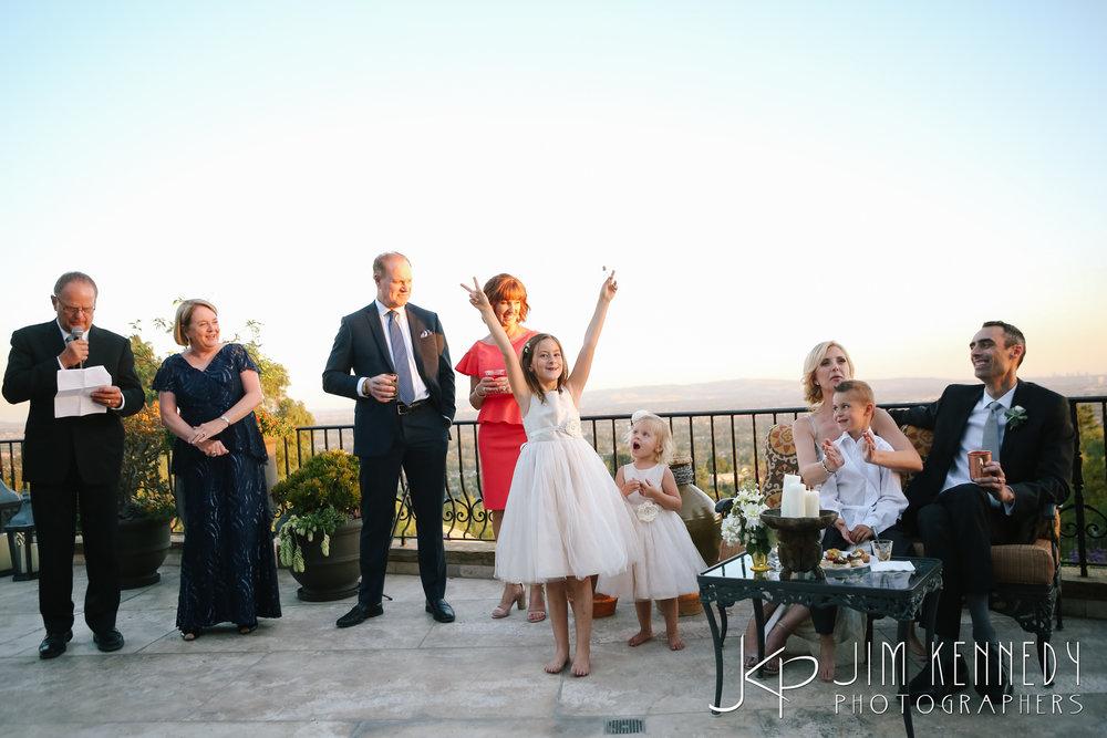 california_estate_wedding-4258.jpg