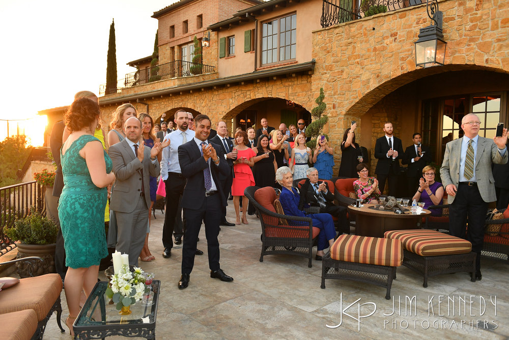 california_estate_wedding-4187.jpg