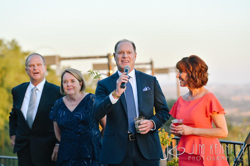 california_estate_wedding-4303.jpg