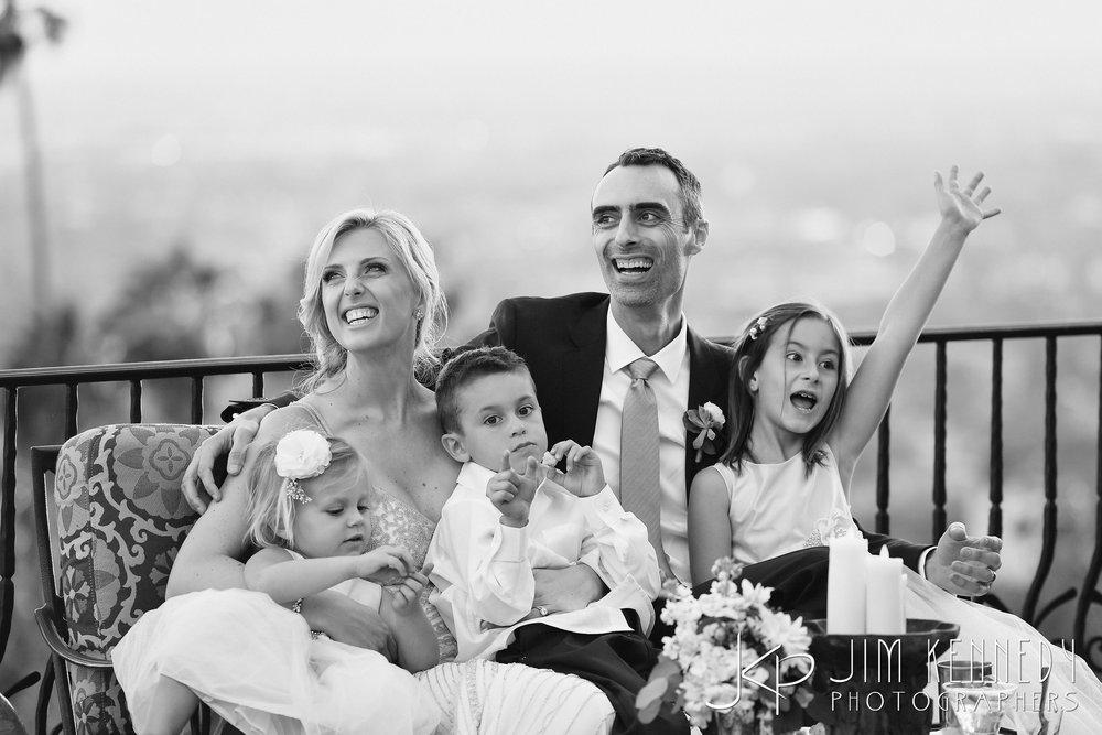 california_estate_wedding-4336.jpg