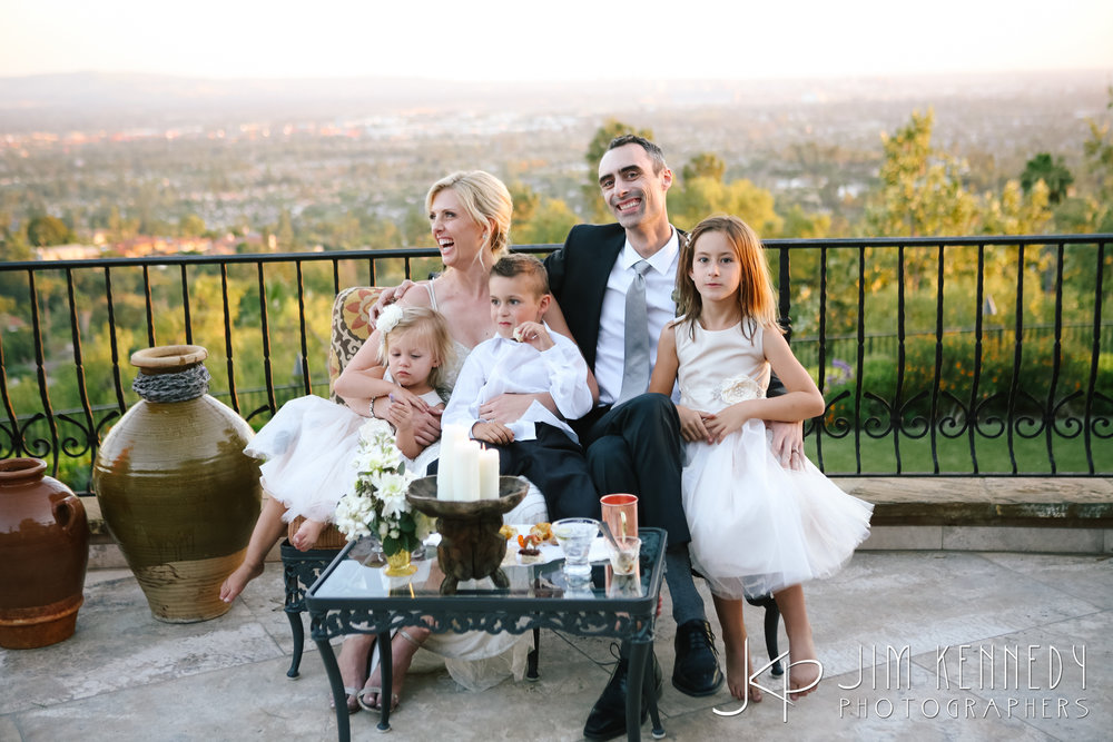 california_estate_wedding-4327.jpg