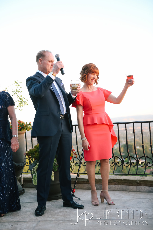 california_estate_wedding-4376.jpg