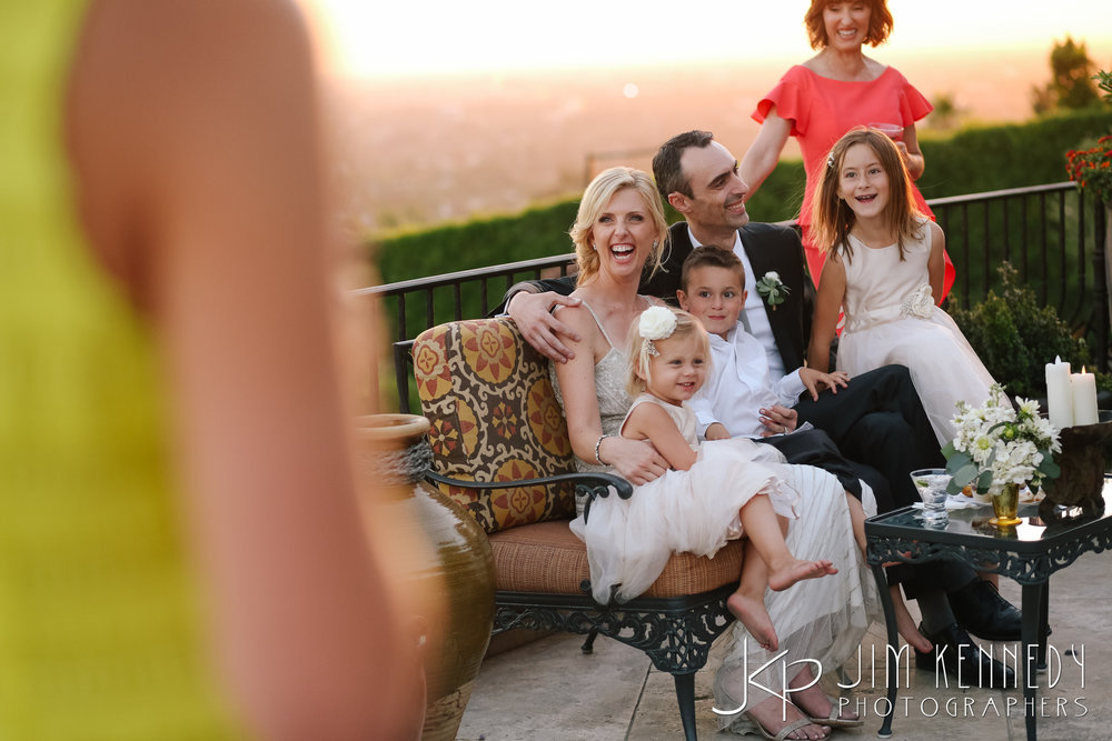 california_estate_wedding-4403.jpg