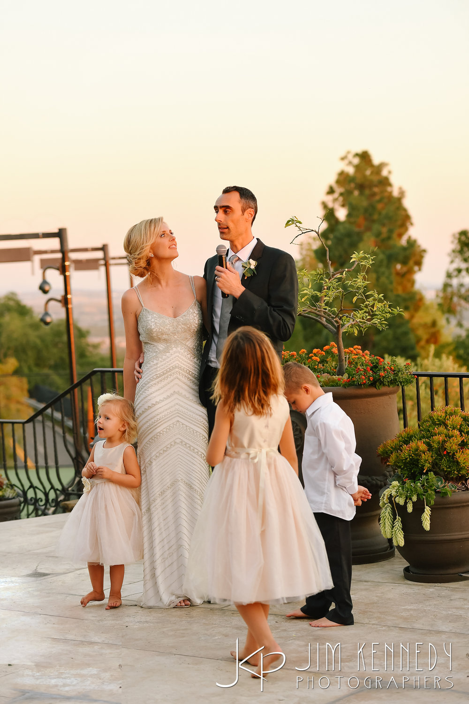 california_estate_wedding-4550.jpg