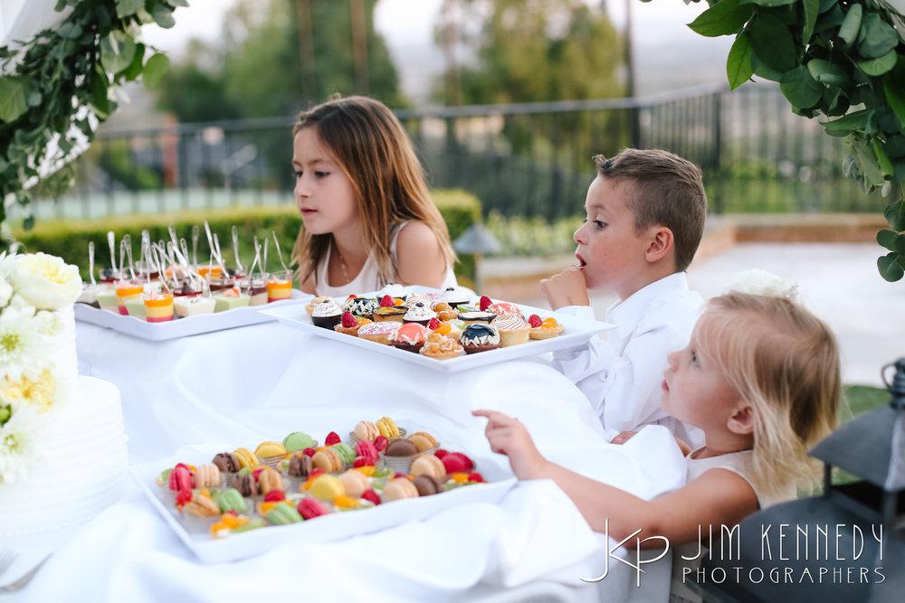 california_estate_wedding-4593.jpg