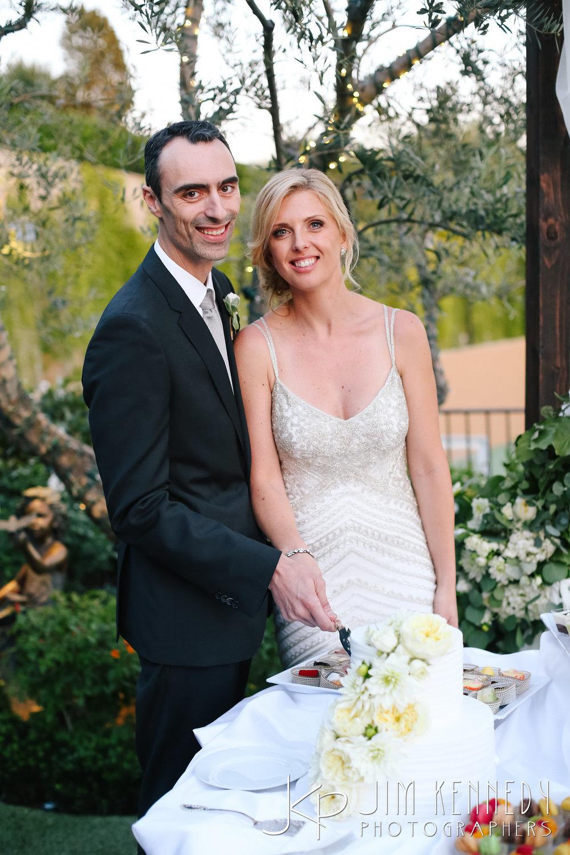 california_estate_wedding-4568.jpg