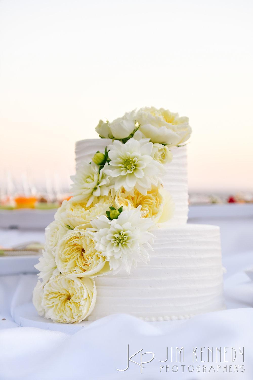 california_estate_wedding-4678.jpg