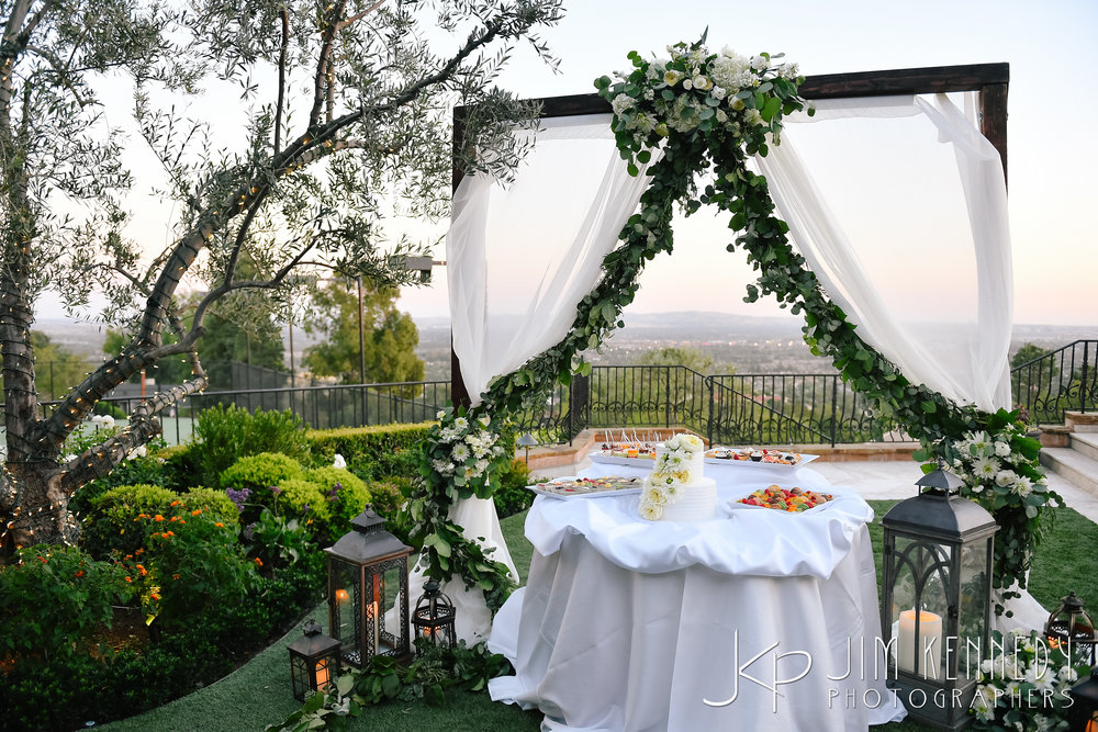 california_estate_wedding-4656.jpg